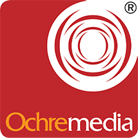 Ochre Media Group