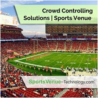 https://industry.sportsvenue-technology.com/articles/1519109395-article-default.jpg