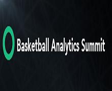 Basketball Analytics Summit 2021