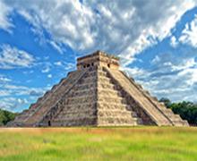 Mexico Active & Sport Expo