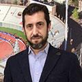 Rafael Perez-Esparza Sanchez