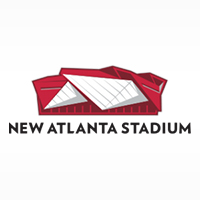Atlanta multi-purpose Stadium