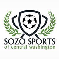 SOZO Sports