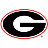 UGA Athletic Board