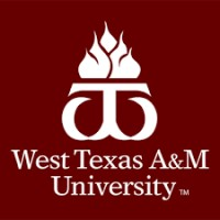 Board Approves Construction of WTAMU's On-Campus Football Stadium