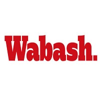 Wabash College Plans to build $13 Million Little Giant Football Stadium