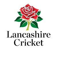 Lancashire Cricket Club Plans for Redevelopment at Emirates Old Trafford, England