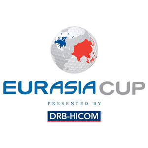 Arena Group wins the Eurasia Cup
