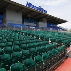 Arena Allianz Park