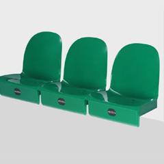 Kum - Polyammide-6 Seating
