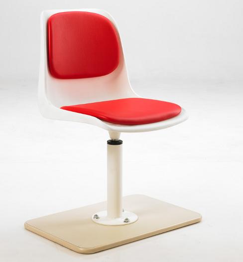 Helene - Arena Sport Chairs