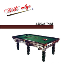 Medium Table