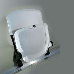 Solara Seating System