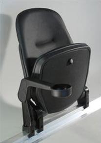 Integra Seating System
