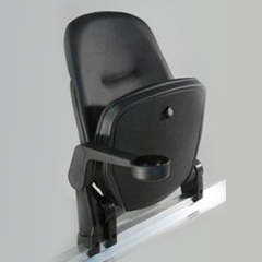 Integra Seating System