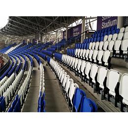 Avatar Seats