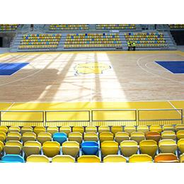 Gran Canaria Arena - Spain