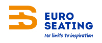 Euro Seating International SA
