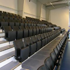 Gunslevholm Sports Academy