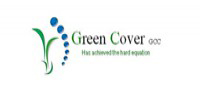 Green Cover GCC