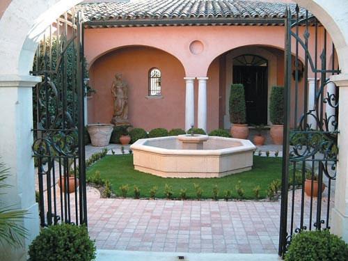 GardenGrass for your garden, terrace and balcony
