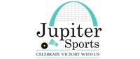 Jupiter Sports