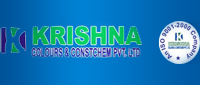Krishna Colours & Constchem Pvt. Ltd.