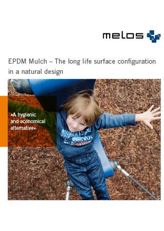 Brochure Mulch