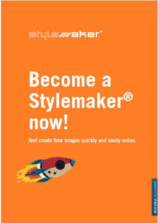 Stylemaker Brochure
