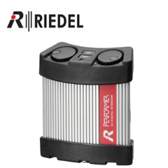 Riedel Performer