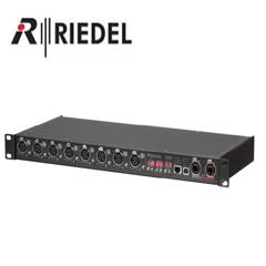 Riedel RockNet