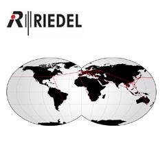 Riedel RiLink