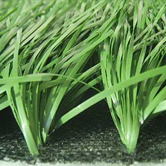 Artificial Grass for Playground