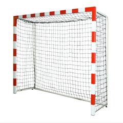 Hand Ball Goal