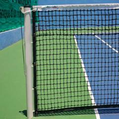 Tennis Posts