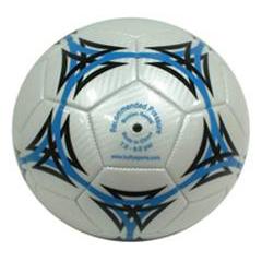 Soccerballs