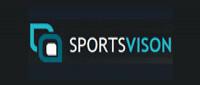Sports Vison
