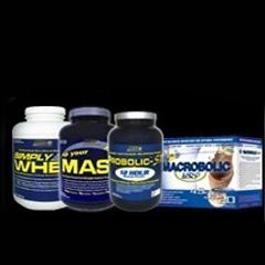 Complete Sports Medicine