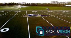 Complete Sports Floorings