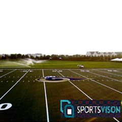Complete Sports Floorings