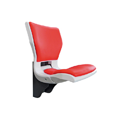 TipUp Smart Stadium Seats
