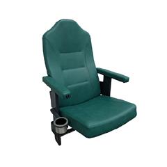 Champion DeLuxe Seats