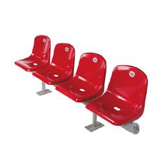 Arena & Arena D Seats