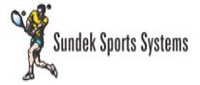 Sundek Sports Systems