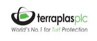 Terraplas plc