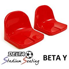 Beta Y